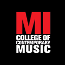Musicians Institute Company Logo