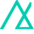 miMeetings logo