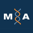 MIAC Acadametrics Ltd logo