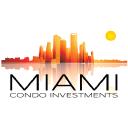 Miami Condo Investments logo icon
