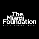 Miami Foundation logo icon
