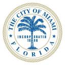 Miami Biz logo icon