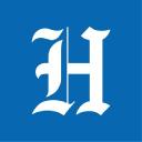Miami Hearld - Send cold emails to Miami Hearld