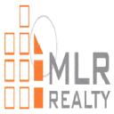 MLR Realty logo