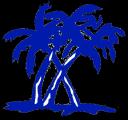 Miami Management Inc-logo