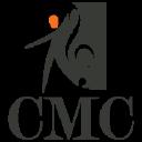 Miami Music School logo