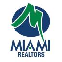 Miami logo icon