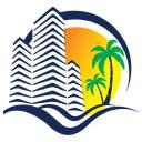 Miami Residence Realty logo