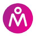 Miappi logo