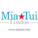 Read Mia Tui Reviews