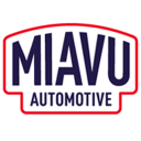 MIAVU AUTOMOTIVE BV logo