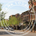 Missouri Independent Bankers Association logo icon