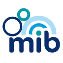 MIB Data Solutions Ltd logo
