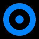 MIBO Lens d.o.o. logo