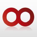 MIBOO SISTEMAS, S.L. logo