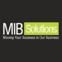 MIB Solutions LTD logo