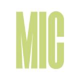 Mic.com