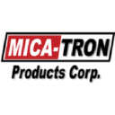 Mica-Tron Products Corp logo