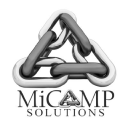 MiCamp Solutions