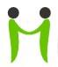 MICE.pl logo