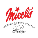 Miceli Dairy Products
