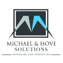 Michael & Hove Solutions on Elioplus