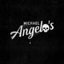Michael Angelo's Company Logo