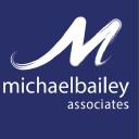 Logo Michael Bailey Associates