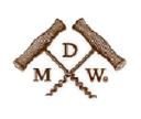 Michael David Winery logo icon