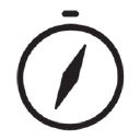 Michael Hyatt logo icon