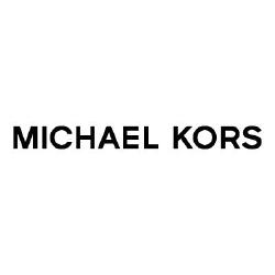 michaelkors.com