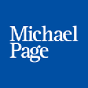 Michael Page Deutschland - Send cold emails to Michael Page Deutschland