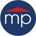 Read Michael Poole Estate & Lettings Agents Reviews