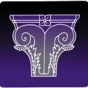 Michelangelo Designs Group logo