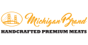 Michigan Brand Inc logo