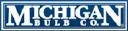 Michigan Bulb Co. Company Logo