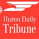 Huron Daily Tribune logo