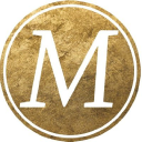 Mi Cocina logo icon