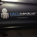 MI.CO.MEDICAL SRL logo