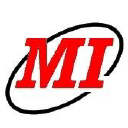 MIControls, Inc. logo