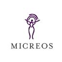 Micreos logo icon