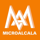 Microalcala on Elioplus