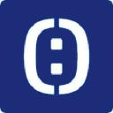 Microapps logo icon