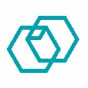 Microbac Laboratories