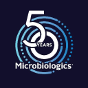 Microbiologics, Inc. - Send cold emails to Microbiologics, Inc.