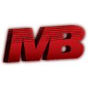 Micro Bytes logo icon