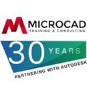 MicroCAD Training & Consulting on Elioplus