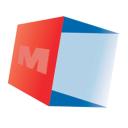 MICROCEL S.A.S. logo