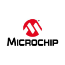 Home | Microchip Technology