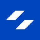 Micro Corp logo icon